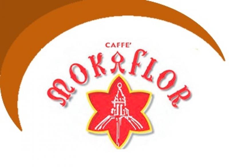 Kaffeerösterei Mokaflor