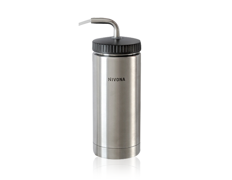 Nivona Thermo - Milch Cooler